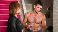 EastEnders saison 34 episode 144