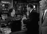 Perry Mason Season 6 Episode 1 : The Case of the Bogus Books