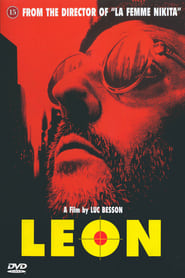 Watch Leon: The Professional Online Movie