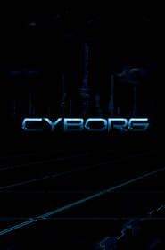 Foto di Cyborg