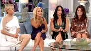 The Real Housewives of Beverly Hills staffel 6 folge 22