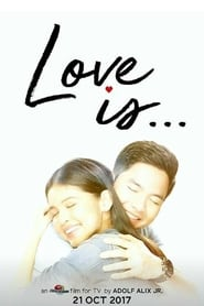 Love Is…(2017)
