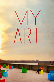 Watch My Art (2016)