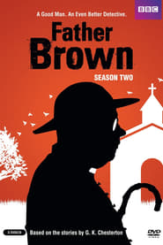 Watch Father Brown season 2 episode 2 S02E02 free