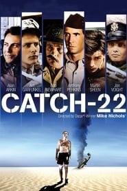A 22-es csapdája