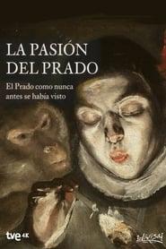 Prado's Passion