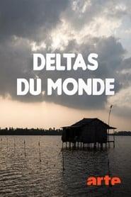 Deltas du monde