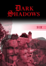 Dark Shadows - Season 4 Season 6