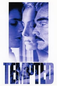 Tempted (2001) Netflix HD 1080p