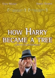 How Harry Became a Tree Netflix HD 1080p