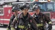Chicago Fire staffel 7 folge 5 deutsch stream