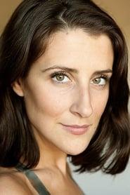 Ashley Ricardo profile image 1
