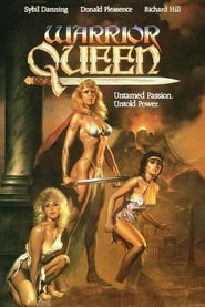 Warrior Queen (1987) Netflix HD 1080p