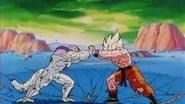 Dragon Ball Z Season 3 Episode 28 : Duel on a Vanishing Planet