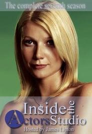 Inside the Actors Studio Season 7