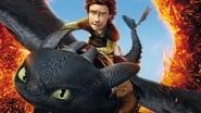 Captura de Cómo entrenar a tu dragón 2
