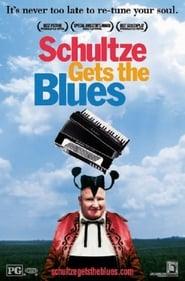 Schultze Gets the Blues Netflix HD 1080p