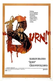Burn! Film in Streaming Completo in Italiano