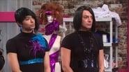 The Diva Awards