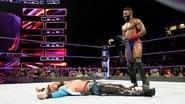 WWE 205 Live staffel 3 folge 2
