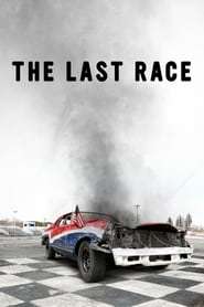 The Last Race Netflix HD 1080p