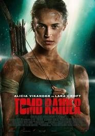 Ver Tomb Raider Pelicula Online