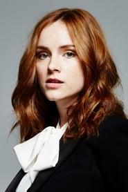 Sophie Rundle isEva Smith