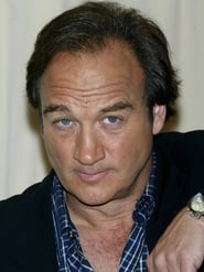How old was Jim Belushi in Saturday Night Live 40th Anniversary Special