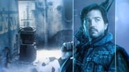 Watch Rogue One: A Star Wars Story Online Streaming
