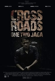 film Crossroads: One Two Jaga streaming