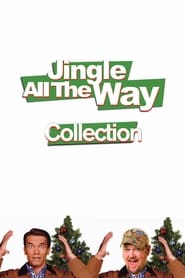 Jingle All the Way Collection