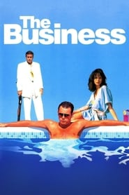 The Business Full Movie