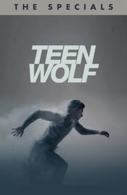 Teen Wolf saison 0 episode 1 streaming vostfr