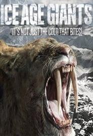 Ice Age Giants free movie