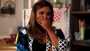 The Mindy Project saison 4 episode 25