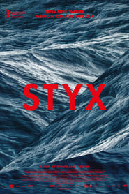 Styx (2019) Netflix HD 1080p