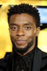 Chadwick Boseman profile image 7