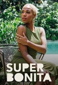 Superbonita