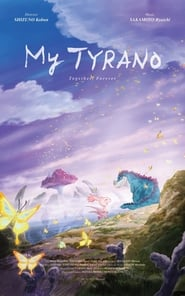 My Tyrano: Together, Forever Viooz