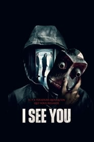 Watch I See You Online Movie
