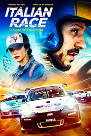 film Italian race streaming