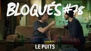 Bloqués saison 1 episode 78