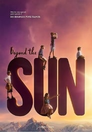 Beyond the Sun Película Completa HD 720p [MEGA] [LATINO] 2017