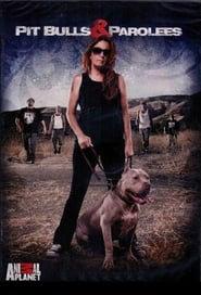Pit Bulls and Parolees streaming saison 7