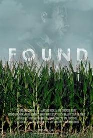 Found (2016)