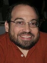 Danny Woodburn Profile Image