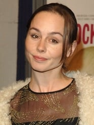 How old was Tara Fitzgerald in I Capture the Castle