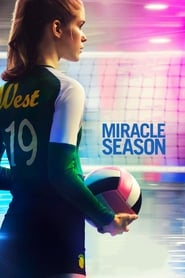 Watch The Miracle Season (2018)