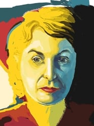 What She Said: The Art of Pauline Kael LetMeWatchThis