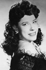 Judy Canova